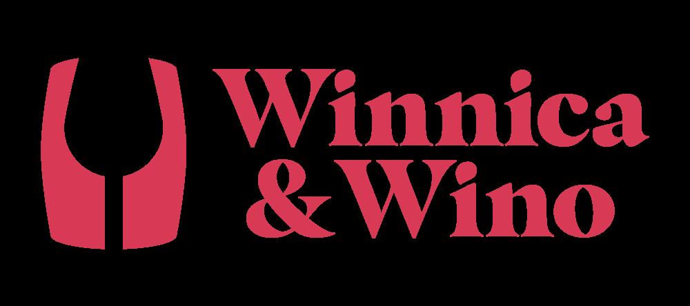 Winnica i Wino