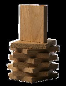 Bloki NOBILE 7 - SENSATION 5kg