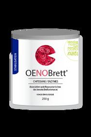 OENOBRETT ® 250G