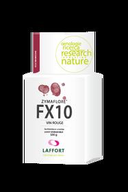 Drożdże Zymaflore FX10 500g