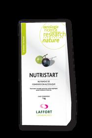 NUTRISTART® 1kg pożywka