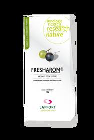 FRESHAROM® 1kg