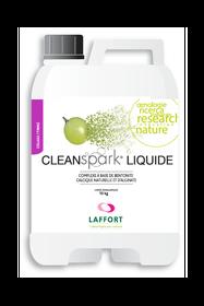 CLEANSPARK Liquide 1L