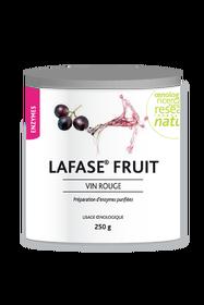 LAFASE FRUIT 250g Enzym