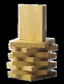 Bloki NOBILE 18 - XBASE 5kg
