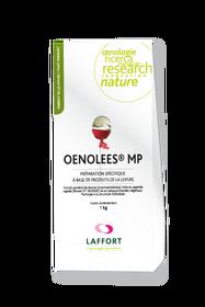OENOLEES® MP 1kg