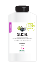 SILIGEL® 1.2 kg zol krzemionkowy