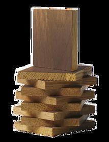 Bloki NOBILE 12 - ELITE 5kg
