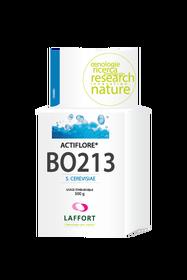 Drożdże ACTIFLORE BO213 500g