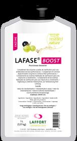 LAFAZYM® 600 XL ICE 250ml Enzym