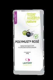 POLYMUST® ROSÉ 1 kg