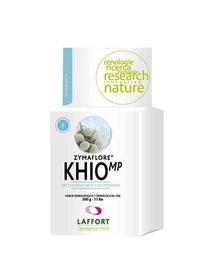Zymaflore Khio drożdże