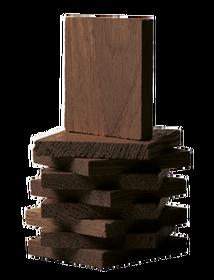 Bloki NOBILE 7 - INTENSE 5kg