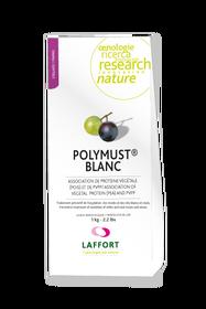 POLYMUST® BLANC 1 kg