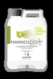 Specyficzna mannoproteina ściany komórkowej drożdży z Saccharomyces cerevisiae do stabilizacji winnej i koloidalnej win musujących.