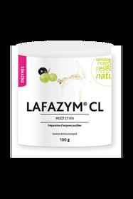 LAFAZYM CL 100g Enzym