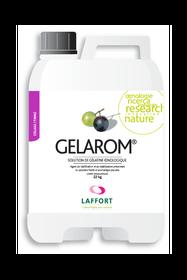 GELAROM 1,05kg żelatyna