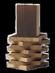 Bloki NOBILE 7 - AMERICAN REVELATION 5kg