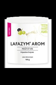 LAFAZYM AROM 100g Enzym