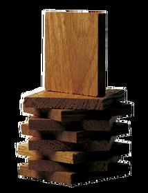 Bloki NOBILE 12 - DULCE 5kg